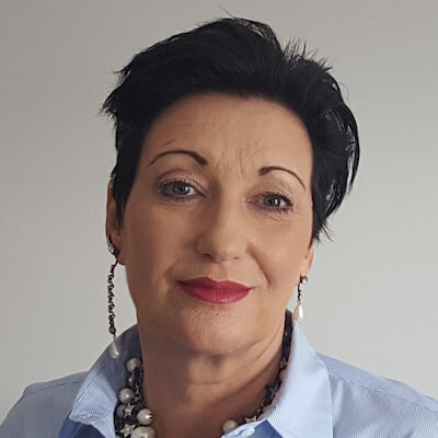 Cheryl Personal Coach