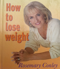 How to lose weight handbook