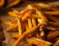 Spicentice Gourmet Chips and Wedges Spice mix