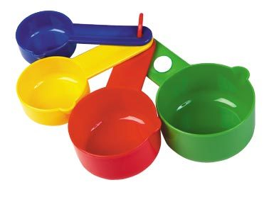 Portion Pots®